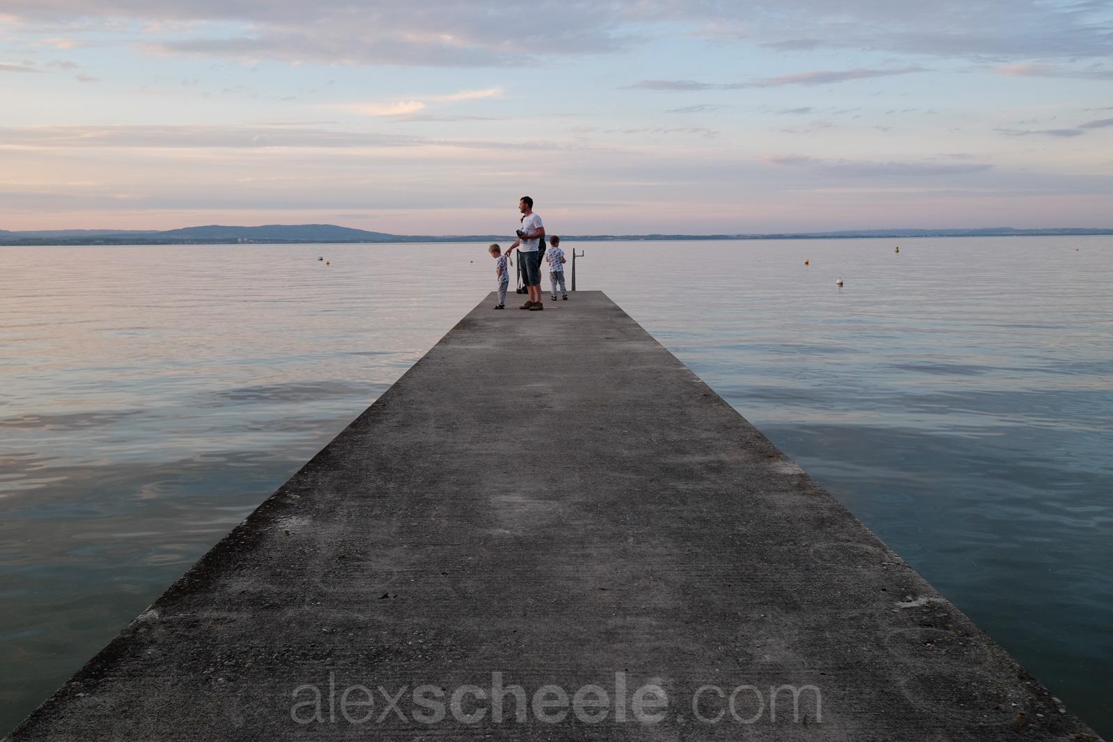 Lake Constant © alexscheele.com